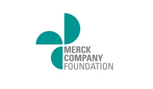 The Merck Company Foundation