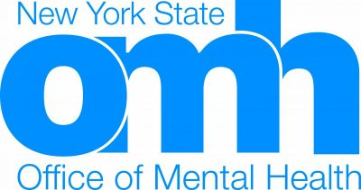 The New York State Office of Mental Health
