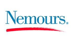 Nemours Health and Prevention Services (NHPS)