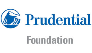 Image result for prudential foundation logo