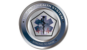 Defense Health Agency's National Center for Telehealth & Technology