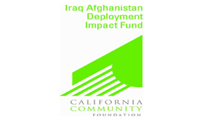The Iraq Afghanistan Deployment Impact Fund