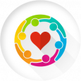 Caring for Kids icon