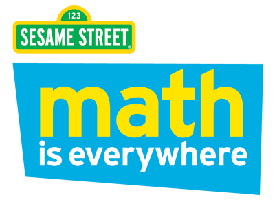 Math is Everywhere