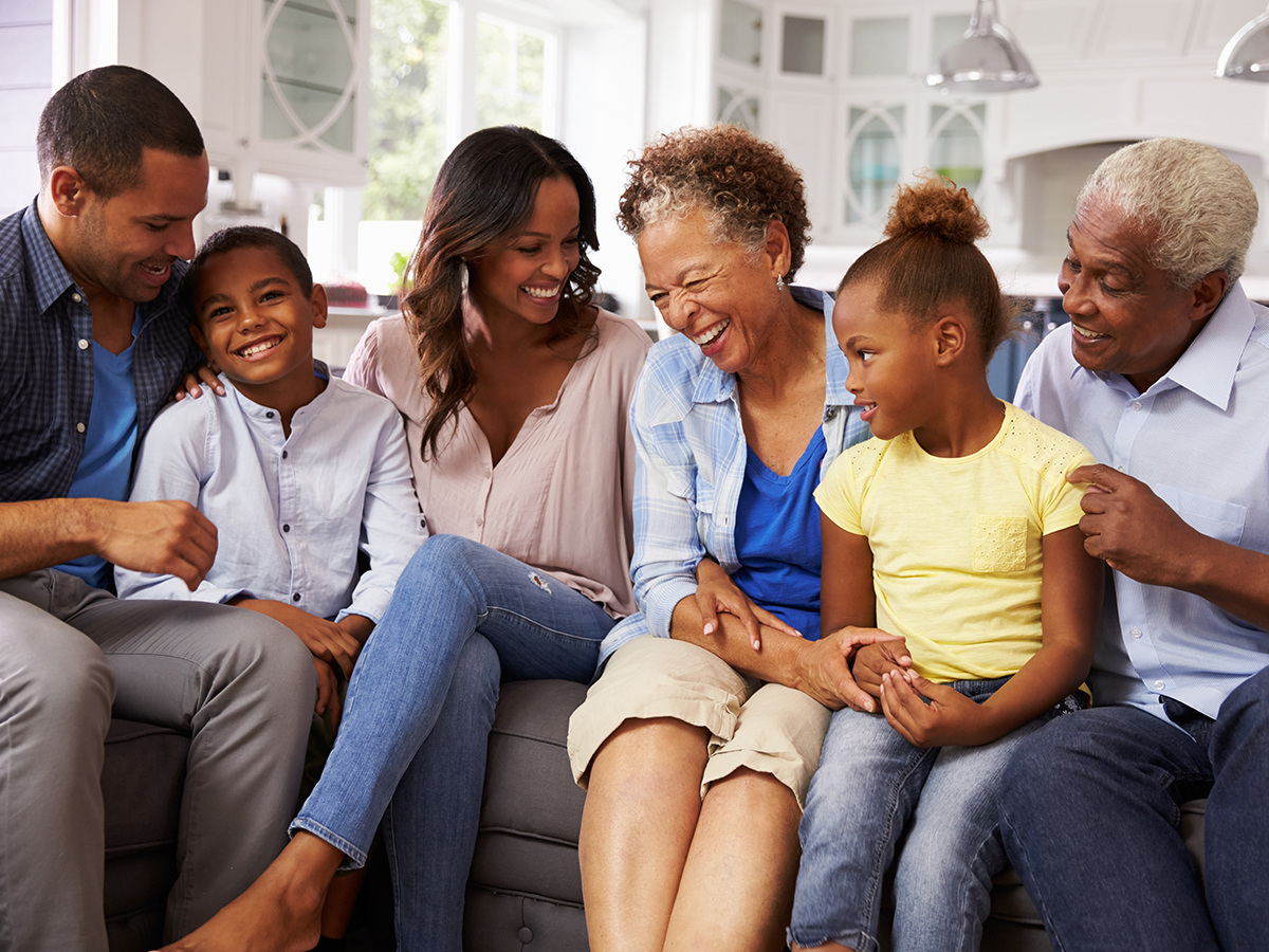 family bonding activities therapy