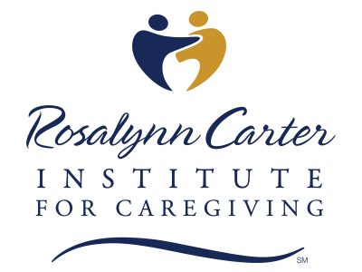 Rosalynn Carter Institute for Caregiving