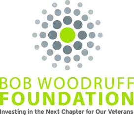 The Bob Woodruff Foundation